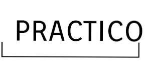 Practico Logo