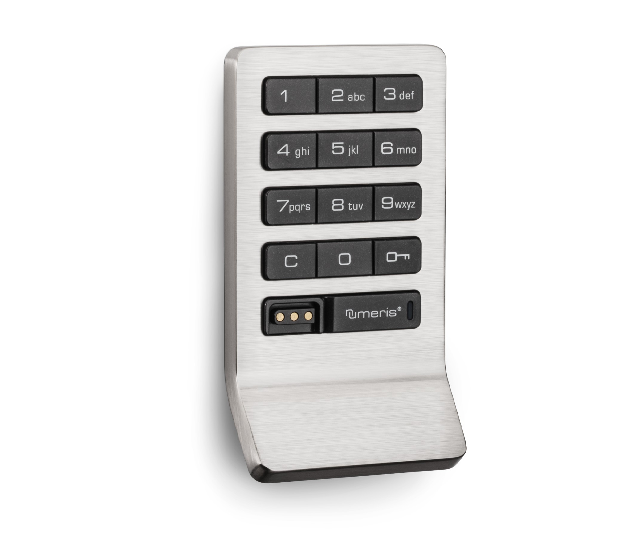 Electronic Furniture Locks Delhi