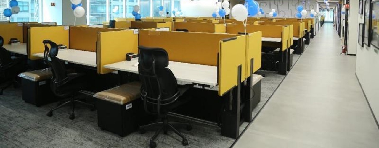 Digital Electronic Lock India